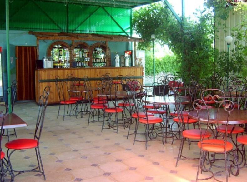 В городе есть много уютных кафе - Фото 10