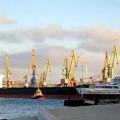 Веб камера на порт Феодосии сегодня