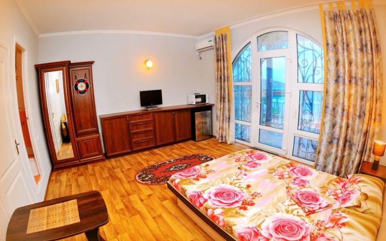 Испания Аренда вилл, домов и апартаментов для