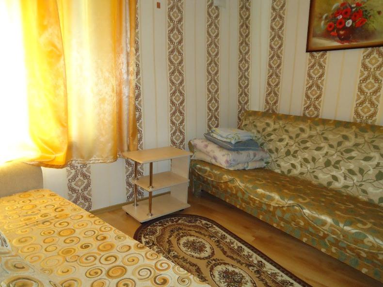 Комната в частном секторе - Фото 07