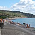 Канака, пляж - Фото 07