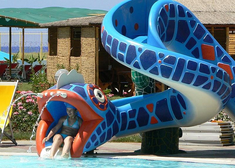 Развлечения для детей и взрослых - Фото 13