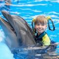 Дефинотерапия для детишек - Фото 06