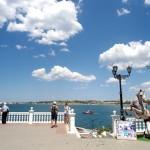 Севастополь - Фото 63