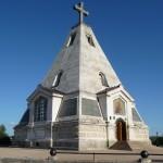 Севастополь - Фото 64