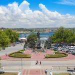Севастополь - Фото 61