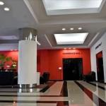 lobby_2